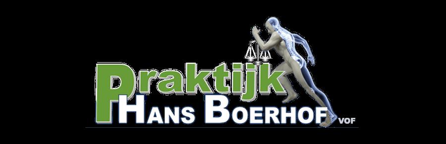 Praktijk Hans Boerhof